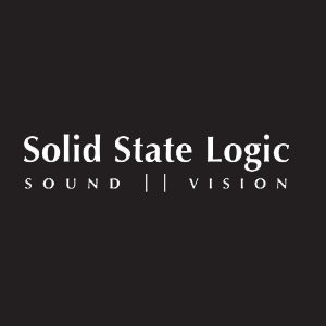 Solid State Logic