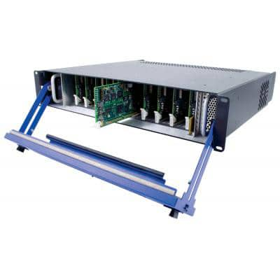 cdi-hpf9000-frame