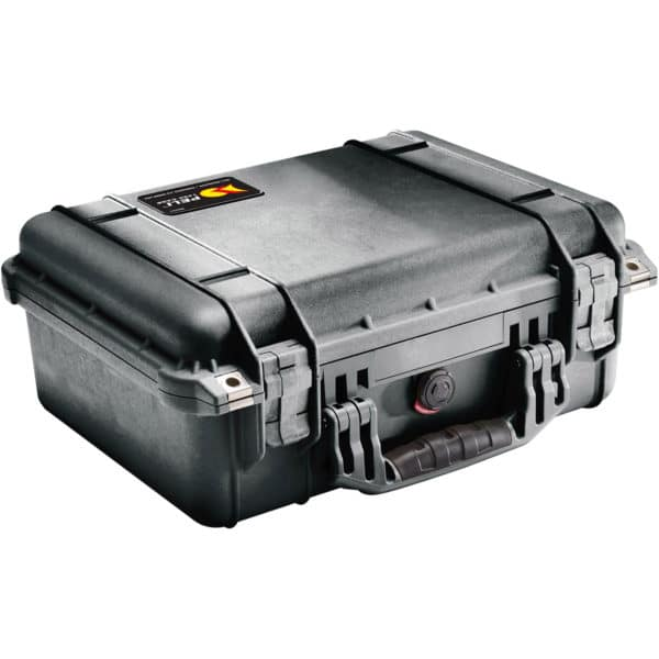 peli-watertight-hard-camera-case-pelicase-l