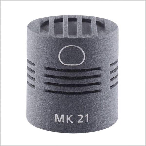 mk-21