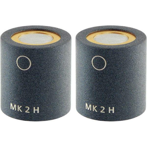 mk-2h