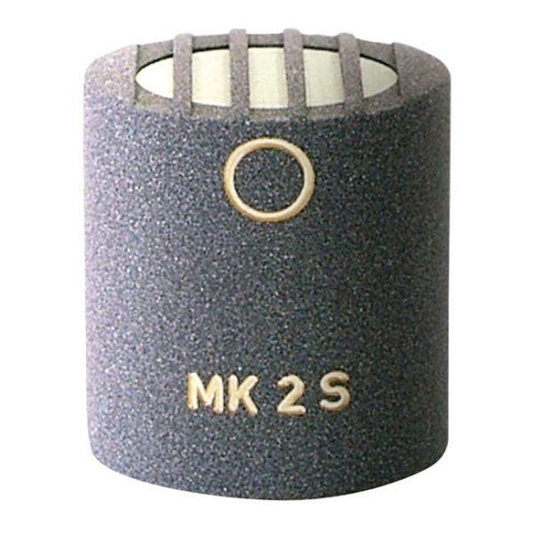 mk-2s