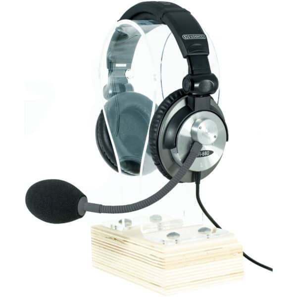 hsc_4vxp_hsc_4xp_integrated_headset_1132522