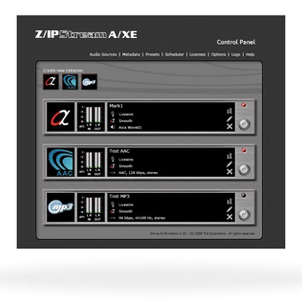 zipstream_axe_carousel