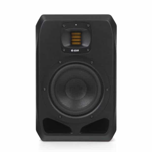 adam-audio-s2v-studio-monitor-4