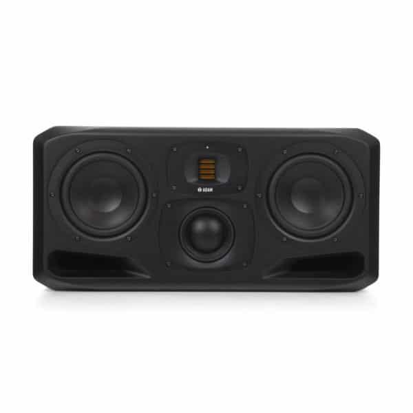 adam-audio-s3h-studio-monitor-4