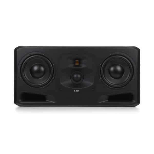 adam-audio-s5h-main-studio-monitor-4