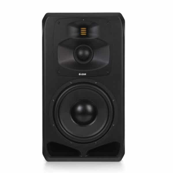 adam-audio-s5v-main-studio-monitor-4