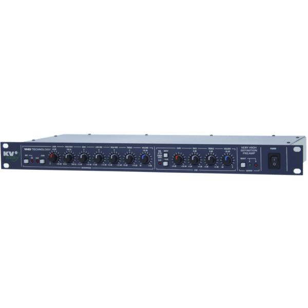 b-143446000942-153-vhd-preamp-front1
