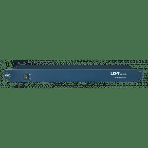 b-143799032565-153-ld4-1-res