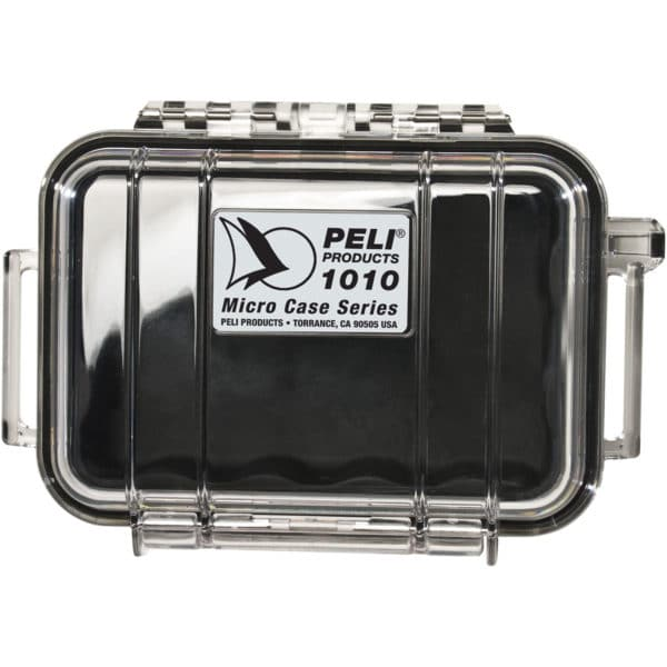 peli-1010-watertight-micro-case-pelicase