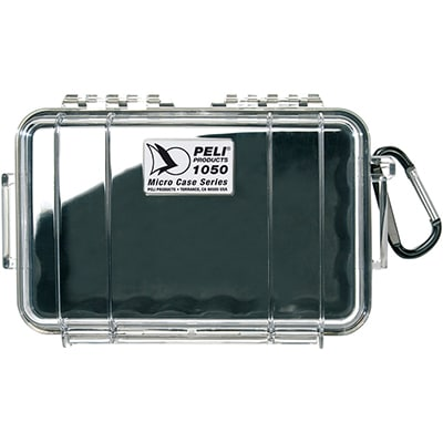 peli-1050-watertight-beach-hard-cases-t