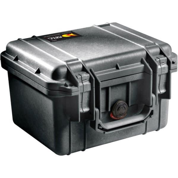 peli-1300-hard-plastic-protective-case-pelicase