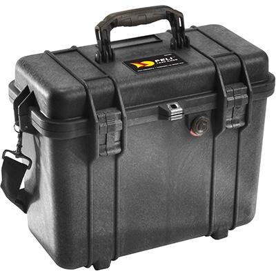peli-1430-motorcycle-top-loader-hard-case-t