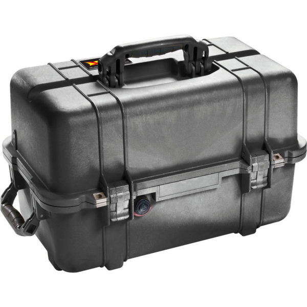peli-hard-video-camera-case-pelicase