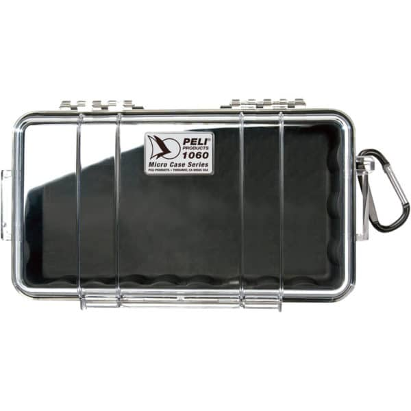 peli-products-1060-usa-made-micro-case