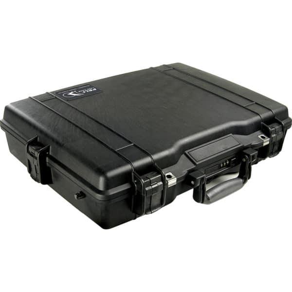 peli-watertight-hard-briefcase-laptop-case