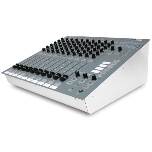 s1_mixer_iso_white