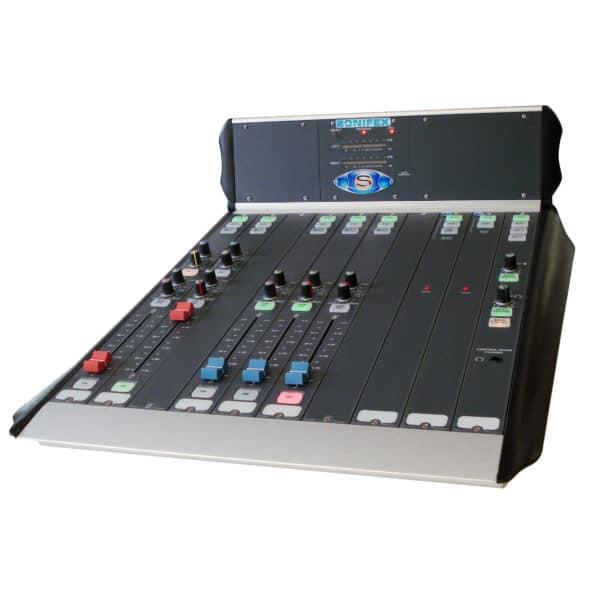 s2-10_mixerfront_300dpi
