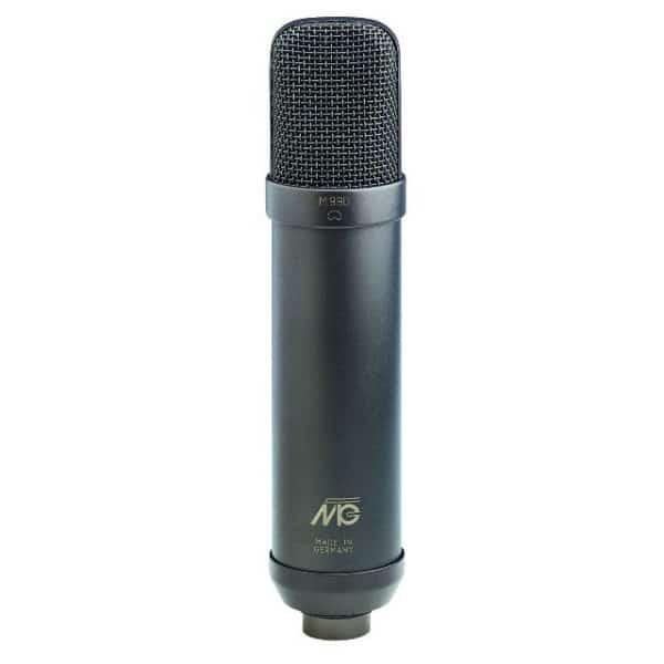 M990_gr