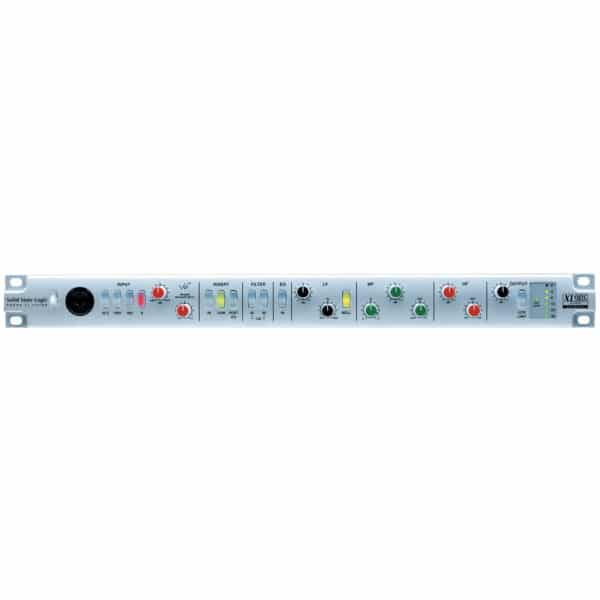 SSL-Alpha-Channel_lrg