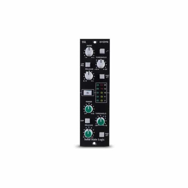SSL-E-Series-Dynamics-Module-for-500-Format-Racks_lrg