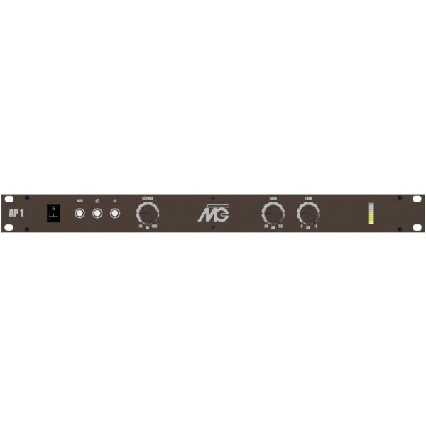 gefell_ap1_mic_amp
