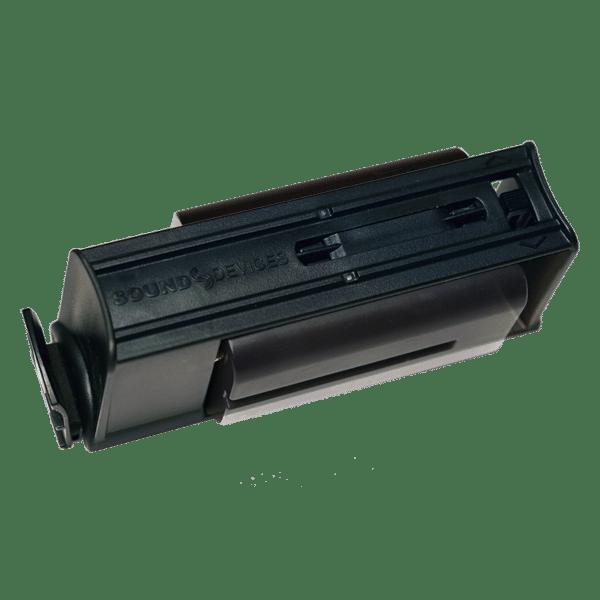 MX-LMount-SmallTransparentBats-800pxwide