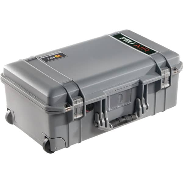 peli-air-cases-1535-carry-on-case-rolling
