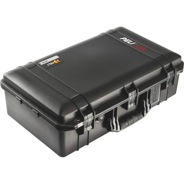 peli-products-air-case-1555-pelicase