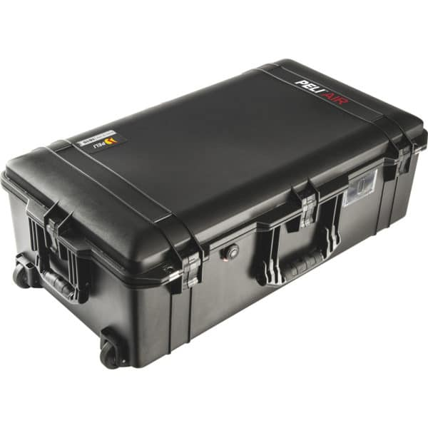 peli-products-air-case-1615-pelicase