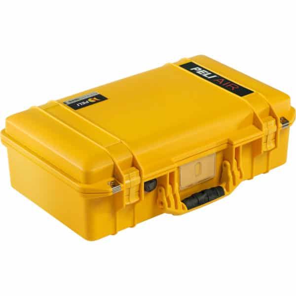 peli-products-yellow-air-cases-1525-case (1)