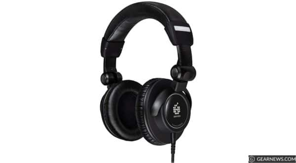 ADAM-Audio-Studio-Headphones-SP5-gallery