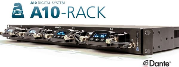 A10-RACK-angleA10s