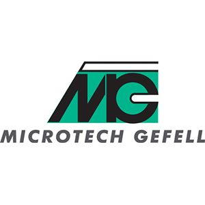 Microtech Gefell