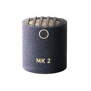 mk2sm