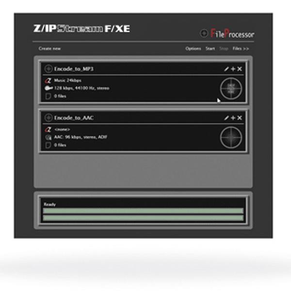 zipstream_fxe_carousel