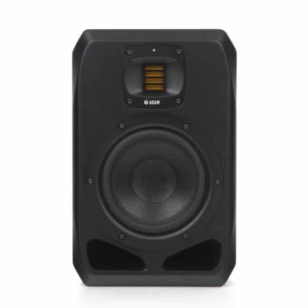 adam-audio-s2v-studio-monitor-4