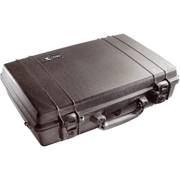 peli-1490-waterproof-hard-briefcase-case