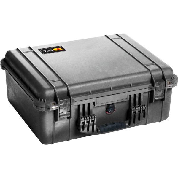 peli-1550-hard-protective-case-pelicase