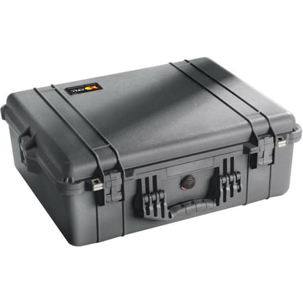 peli-1600-hard-travel-camera-case