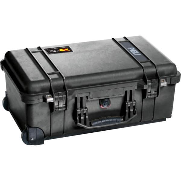 peli-carry-on-rolling-pelicase-hard-case