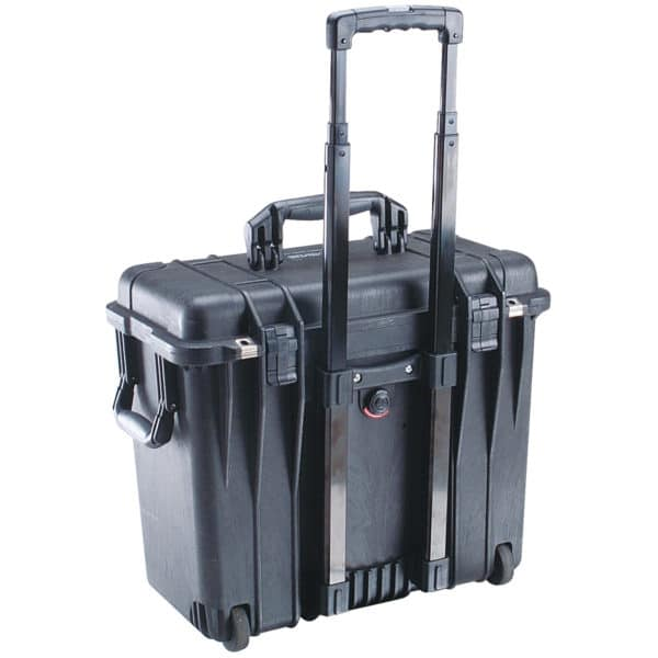 pelican-rolling-hard-protective-rugged-case