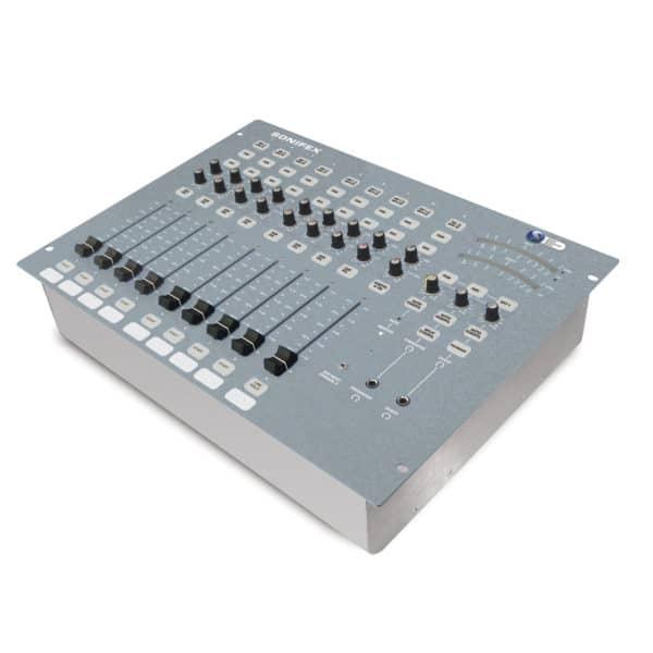sonifex-s0-mixer-iso-pr