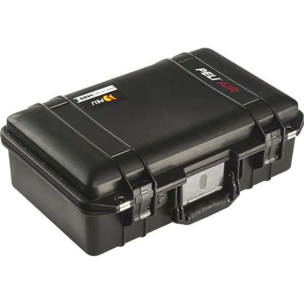 peli-products-air-case-1485-pelicase
