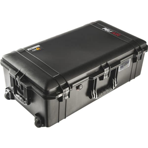 peli-products-air-case-1615-pelicase