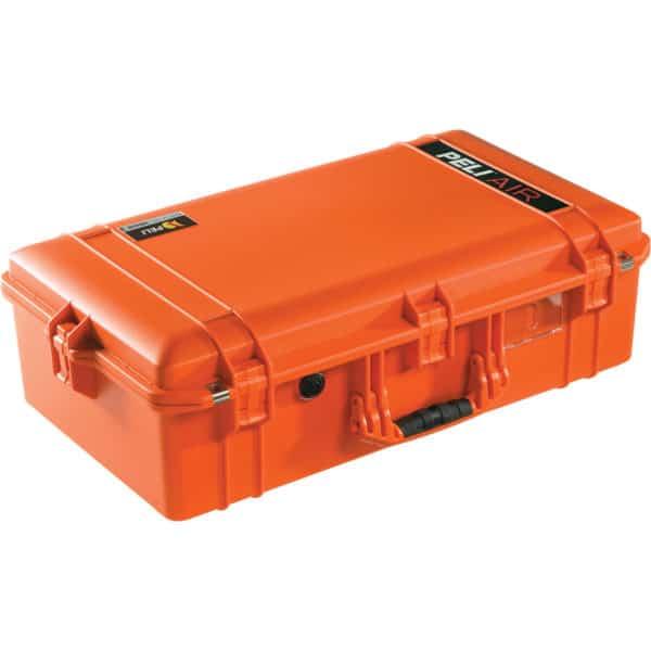 peli-products-air-cases-1605-orange-case