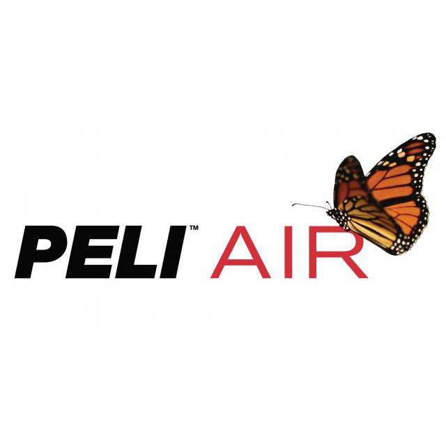 Peli Air