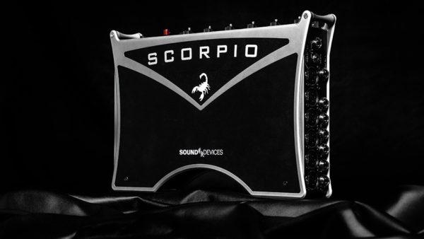 ts_sound-devices-scorpio_nab-2019_0