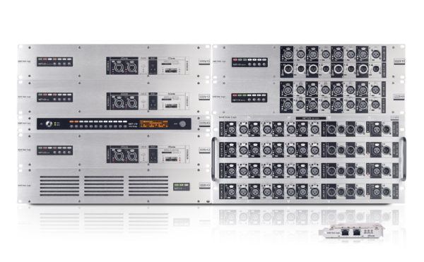 SSL-Network-IO_range